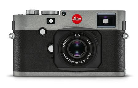 Leica M E Typ 240