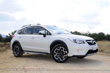 Subaru Xv Motorpasion 04