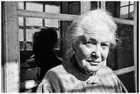 Típica excusa para no presentarse a un examen: mi abuela se ha muerto