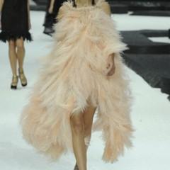Foto 14 de 22 de la galería chanel-primavera-verano-2011-en-la-semana-de-la-moda-de-paris en Trendencias