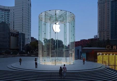 """Un bufete de abogados investiga a Apple por """"fraude potencial de valores"""" en relación a China y los resultados financieros"""