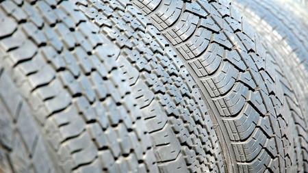 ¿Qué neumáticos te han dado mejor resultado? La pregunta de la semana