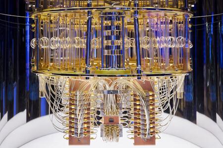 En computación cuántica controlar muchos cúbits es un desafío enorme, y esta innovación promete ser capaz de dominar cuatro millones de un plumazo
