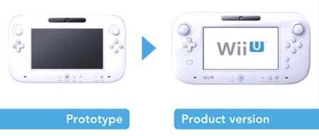 Wii U Gamepad Y Wii U Pro Controller Los Nuevos Mandos Para La Wii U