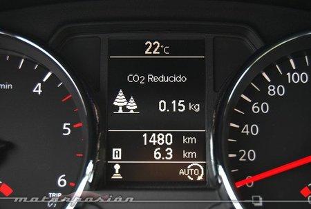 Nissan Qashqai+2 2012 1.6 dCi