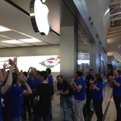 Foto 62 de 100 de la galería apple-store-nueva-condomina en Applesfera
