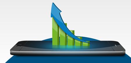 DIGI bate su récord de portabilidades móviles en octubre con más de 37.000 nuevos clientes