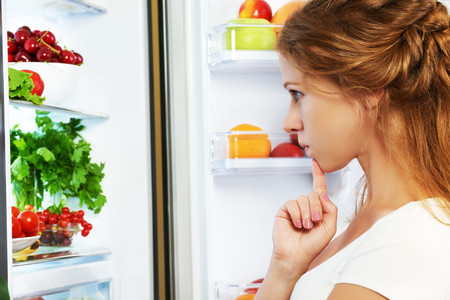 Cinco alimentos estigmatizados que realmente son buenos para la salud