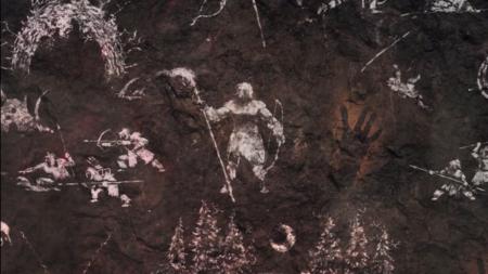 ¿Cavernícolas? Ubisoft prepara el anuncio de su próximo videojuego