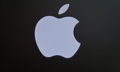 Un empleado de Apple podría perder su puesto de trabajo por echar 'horas extras'
