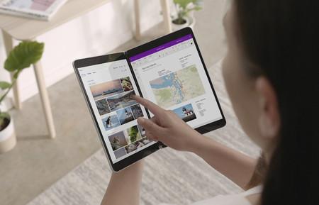 Microsoft retrasa el lanzamiento de sus apuestas de doble pantalla, Windows 10X y la Surface Neo, hasta 2021, según Mary Jo Foley