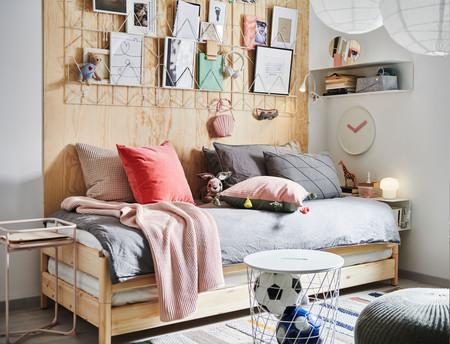 Ikea Ninos 14