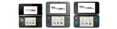 H4x1 Nintendo3dsfamily Support Image1600w