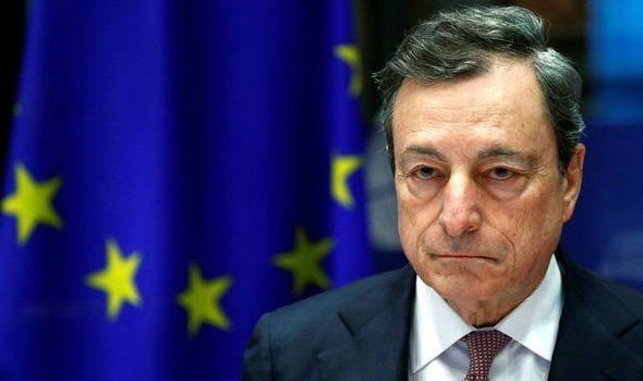 Draghi, preparado para tomar            </div>         </article>     </li>       <li id=