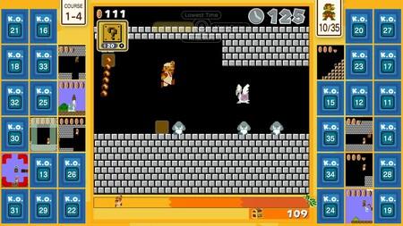 Super Mario Bros 35 Analisis 05