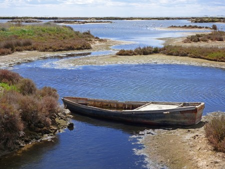 Barca 2200815 1920