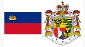 Liechtenstein oculta criminales fiscales