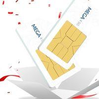 Megacable se inicia como OMV en México: llamadas ilimitadas y 10 GB para navegación gratis por tres meses para sus clientes