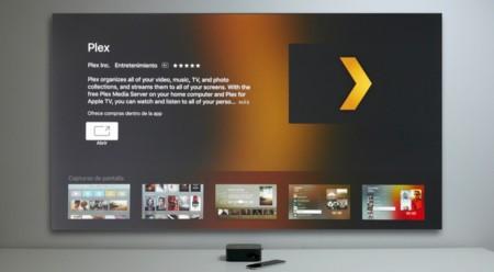 Apple Tv Apps 5