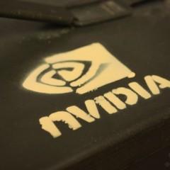 Foto 4 de 19 de la galería nvidia-gtx-590-analisis en Xataka