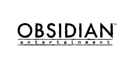 Obsidian trabaja en un juego para la nueva generación
