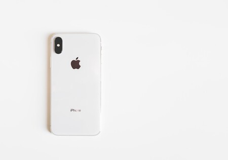 A Raiz Del Caso Fortnite Apple Perdera Si Acaso 4 000 Millones De Dolares Anuales Una Muy Pequena Porcion De Sus Ganancias Totales