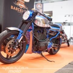 Foto 10 de 122 de la galería bcn-moto-guillem-hernandez en Motorpasion Moto