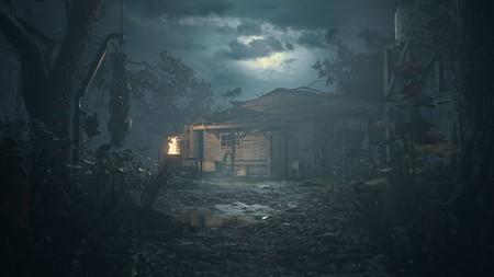Rebajas de Halloween en PS4: seleccionamos lo mejor entre más de 100 juegos de terror en PlayStation Store