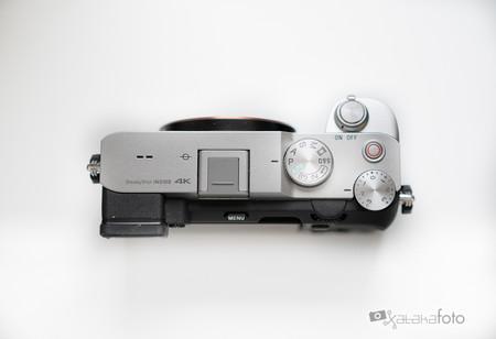 Sony A7c 006