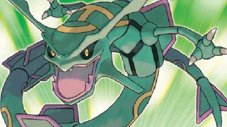 Twitch Plays Pokémon comienza versión Emerald
