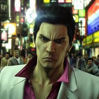 Yakuza Kiwami, el remake de la primera entrega de la saga, confirma su llegada a occidente para el 29 de agosto