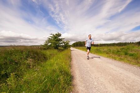 entrenamiento-hiit-running