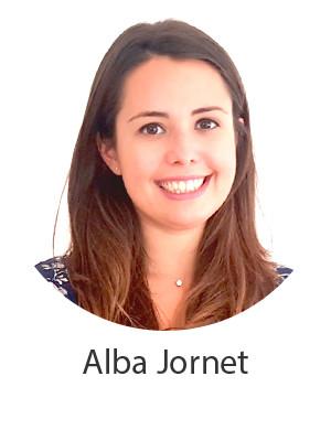 Alba Jornet