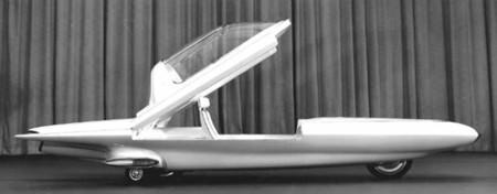 Ford Gyron 03