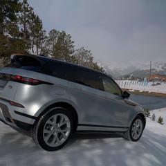 Foto 19 de 28 de la galería curso-de-conduccion-en-nieve-de-jaguar-land-rover en Motorpasión