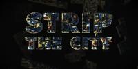 Docurealities que nos atrapan (XXXV): 'Desmontando la ciudad'