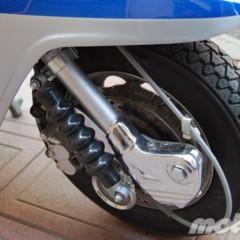 Foto 44 de 77 de la galería xx-scooter-run-de-guadalajara en Motorpasion Moto