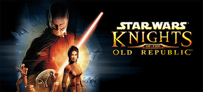 Knights of the Old Republic, el mítico juego de Star Wars llega a Android