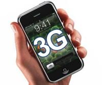 ¿Ha realizado ya Apple el pedido de iPhones 3G?