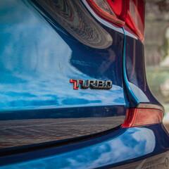 Foto 16 de 37 de la galería chevrolet-cavalier-turbo-2022-primer-vistazo en Motorpasión México