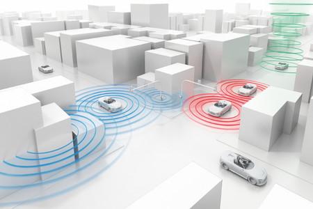 Audi integrará iOS y Android en sus futuros modelos