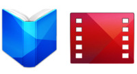 Google Play Books y Movies se actualizan, ¿alquiler de películas disponible para dispositivos rootedos?