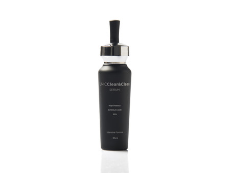 Unic Clear Clean Serum De Unicskin