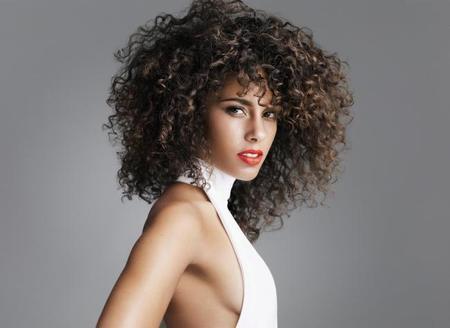 Alicia Keys se marcará una coreografía en condiciones después de años baladeando