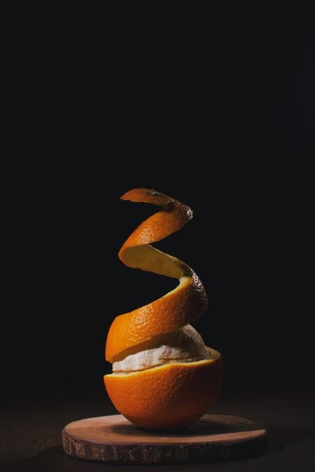 Acitrón de cáscaras de naranja: postre fácil y receta de aprovechamiento de residuos alimenticios para ayudar al medio ambiente