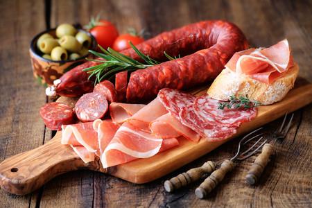 carnes-procesadas-fiambres-embutidos
