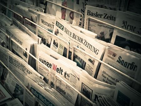 Google se plantea pagar a los editores por sus artículos, una buena noticia para el sector y... para todos