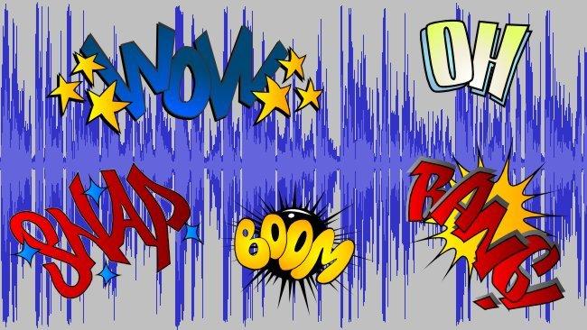 descargar efectos de sonidos gratis - Inicio Facebook
