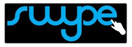 Swype se abre al gran público en su nueva beta