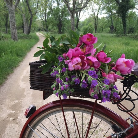 8 prendas con estampados florales que te animarán el día
